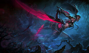 Skin Splash Headhunter Akali.jpg