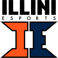 University of Illinois at Urbana-Champaignlogo square.png