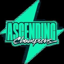Ascending Champions.png
