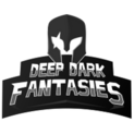 Deep Dark Fantasieslogo square.png