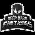 Deep Dark Fantasieslogo square.png