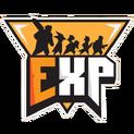 Estúdio XP e-Sportslogo square.png