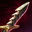 ItemSquareSerrated Dirk.png