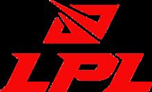 LPL 2020.png