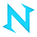 Nuovologo square.png