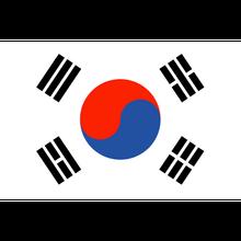 South Korea (National Team)logo square.png