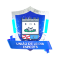 União de Leiria eSportslogo square.png