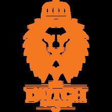 Dutch League.png