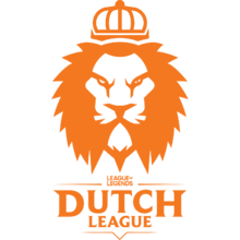 Dutch League.png