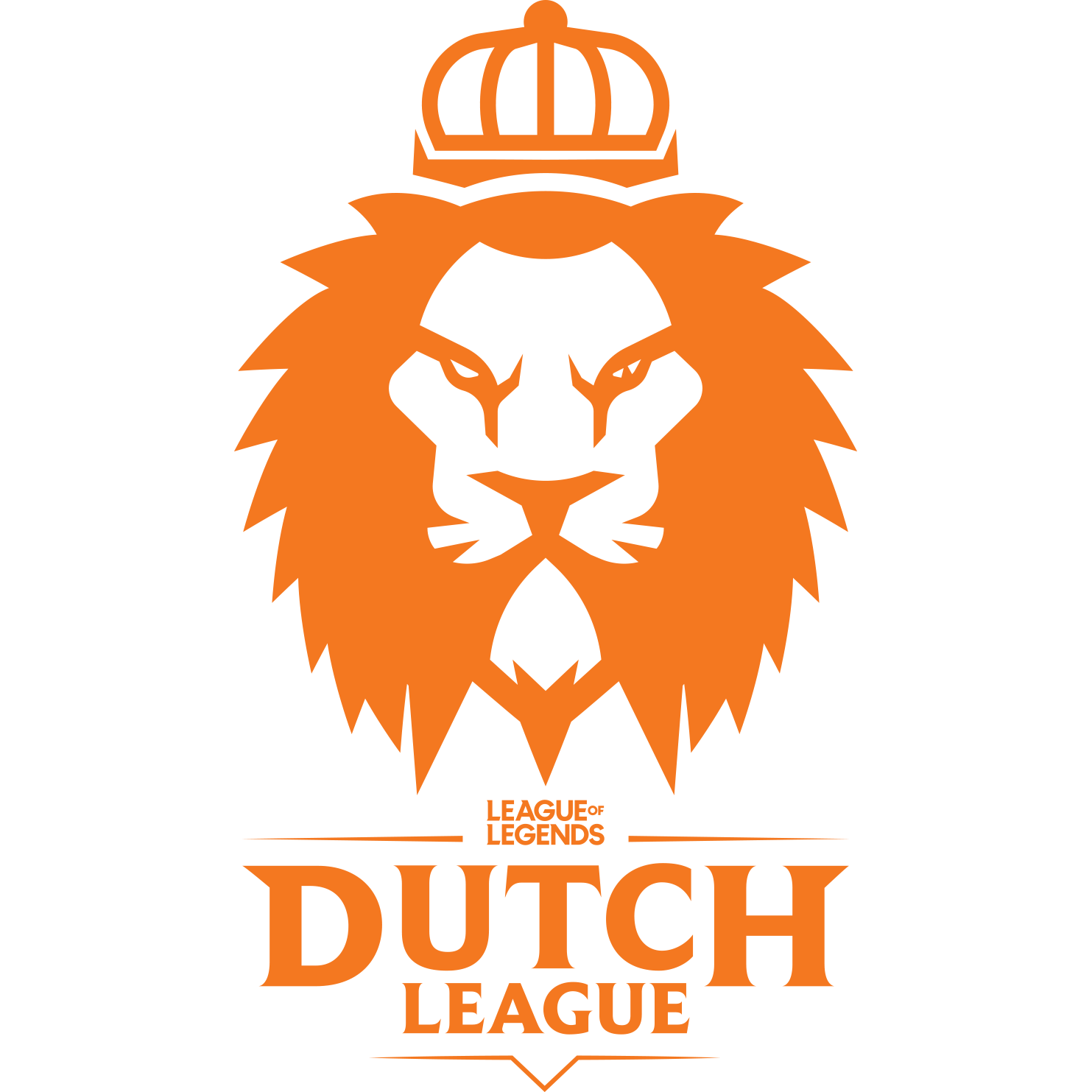 Dutch League 2021 Spring Playoffs Leaguepedia League Of Legends Esports Wiki