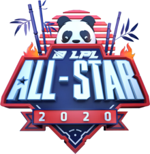 LPL All-Star 2020.png