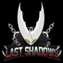 Last Shadowslogo square.png