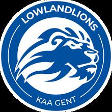 LowLandLionslogo square.png