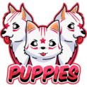Puppies Esportslogo square.png