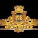 Royal Family eSportslogo square.png