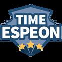 Team Espeonlogo square.png