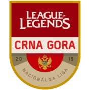 Crna Gora Nacionalna liga.png