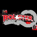 KT Rolster Bulletslogo square.png