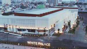White Palace Events and Exhibition Center Pham Van Dong HCMC.jpg