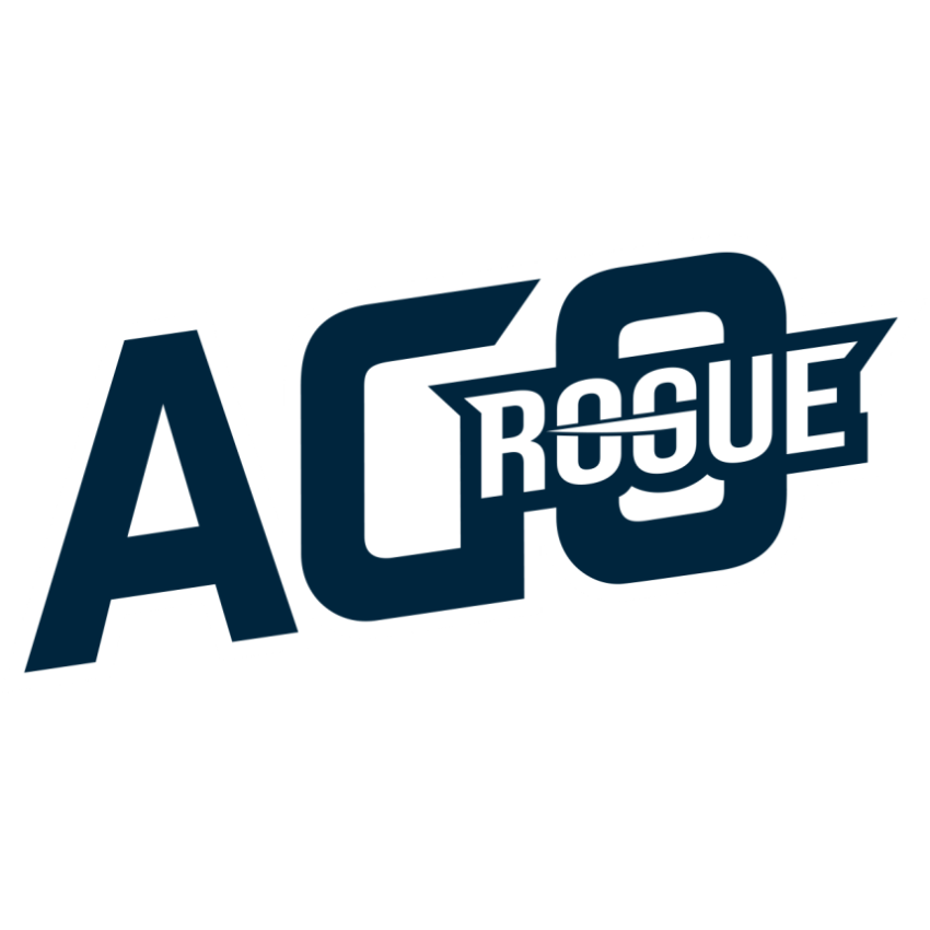 Ago Rogue Leaguepedia League Of Legends Esports Wiki