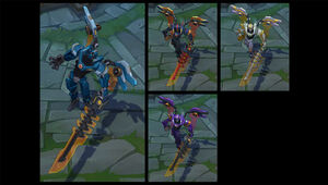 Aatrox Screens 4.jpg