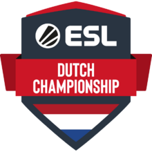 ESL Dutch Championship.png