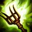 ItemSquareBlackfire Torch.png