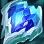 ItemSquareFrozen Heart.png