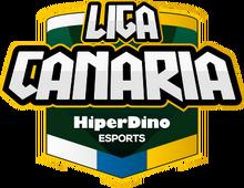 Liga Canaria.png