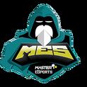 Master eSportslogo square.png