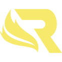 Revival (North American Team)logo square.png