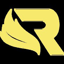 Revival (North American Team)logo square.png