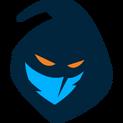 Rogue (European Team)logo square.png