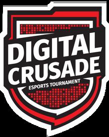 Digital Crusade.png