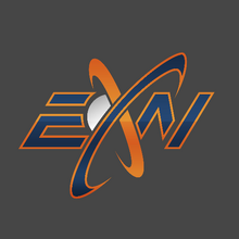 Ex Nihilo logo2.png
