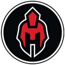 Hyperion Esports (European Team)logo square.png