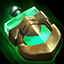 ItemSquareHunter's Potion.png