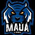Mauá e-Sportslogo square.png