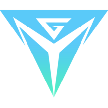 Young Glorylogo square.png