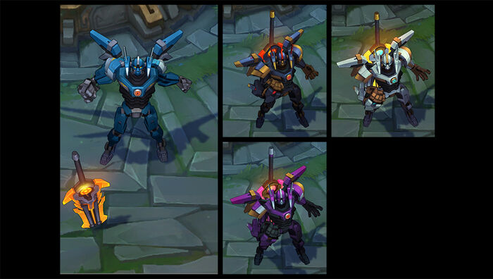 Aatrox Screens 6.jpg
