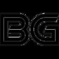 Bida Gaminglogo square.png