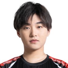 EDG.Y Sleepy 2021 Split 1 New.png