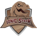 Ionic Spark (Latin American Team)logo square.png