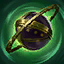 ItemSquareOblivion Orb.png