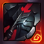 ItemSquareObsidian Cleaver.png