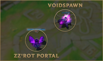New To League - Zz'Rot Portal.png