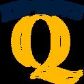 Quinnipiac Universitylogo square.png