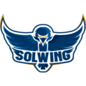 Solwing Esportslogo square.png