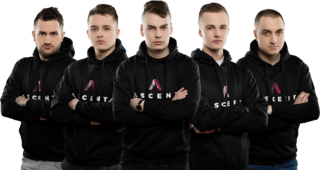 Team Ascent Roster Photo 2018 Spring.png