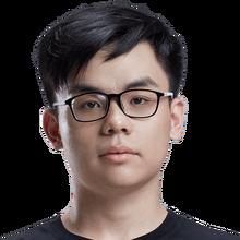 VTG Xinian 2019 Split 2.png